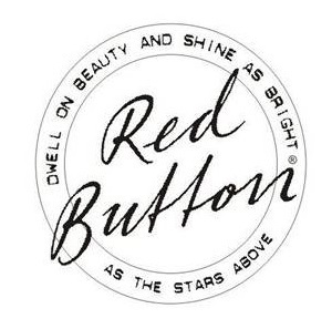 Red Button Jeans-Logo